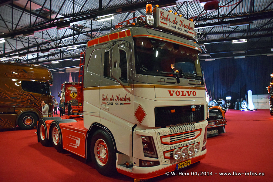 Truckshow-Ciney-2014-573.jpg
