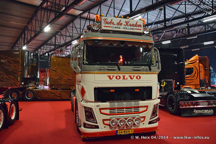 Truckshow-Ciney-2014-575.jpg