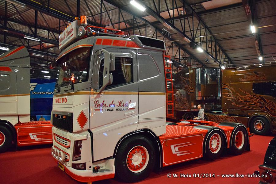 Truckshow-Ciney-2014-578.jpg