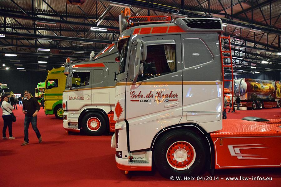 Truckshow-Ciney-2014-579.jpg