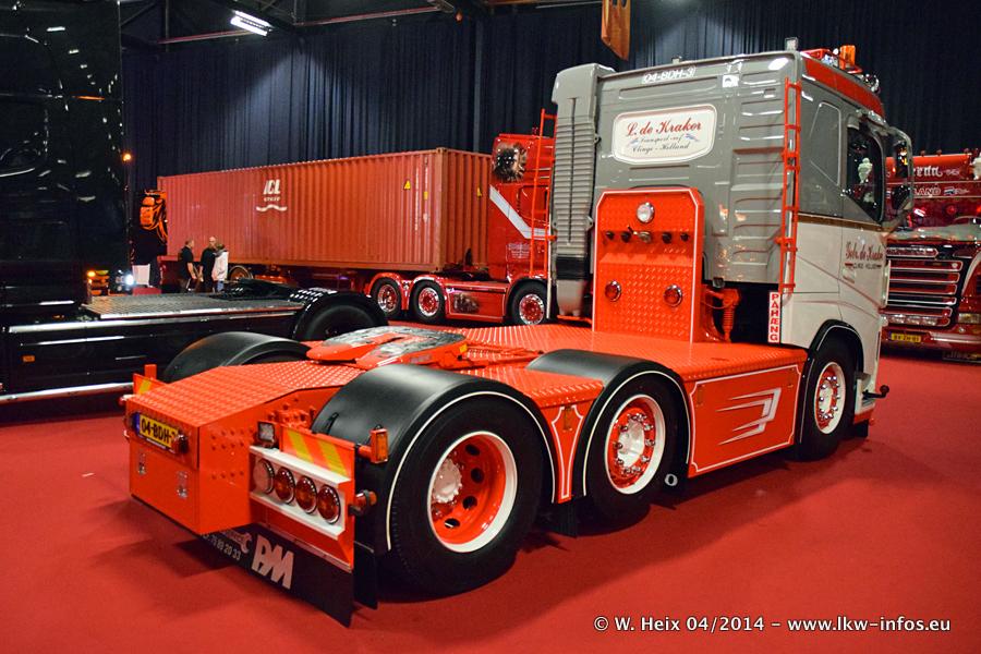 Truckshow-Ciney-2014-583.jpg