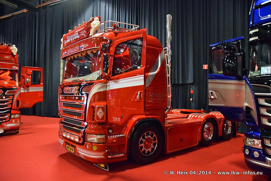 Truckshow-Ciney-2014-587.jpg