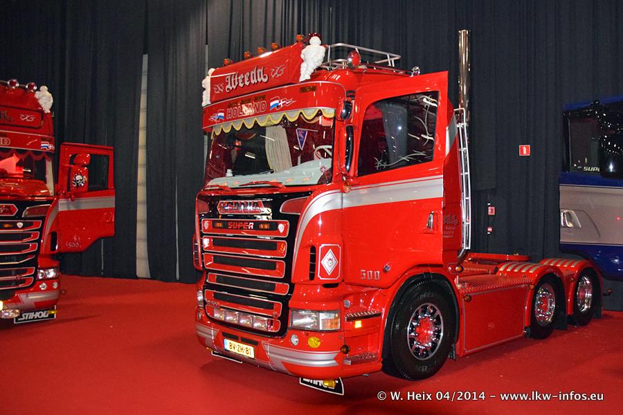 Truckshow-Ciney-2014-588.jpg