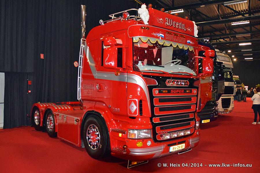 Truckshow-Ciney-2014-591.jpg