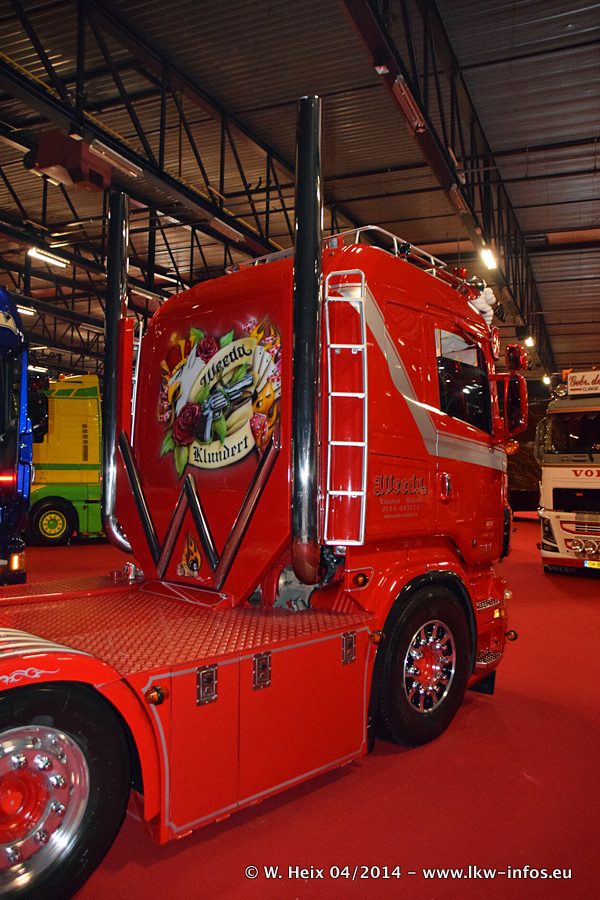 Truckshow-Ciney-2014-594.jpg