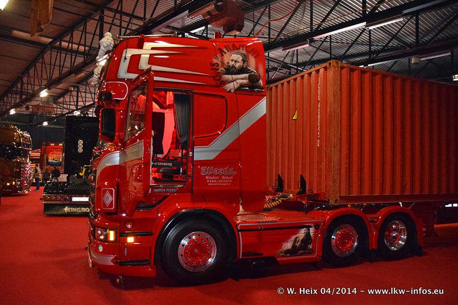 Truckshow-Ciney-2014-596.jpg