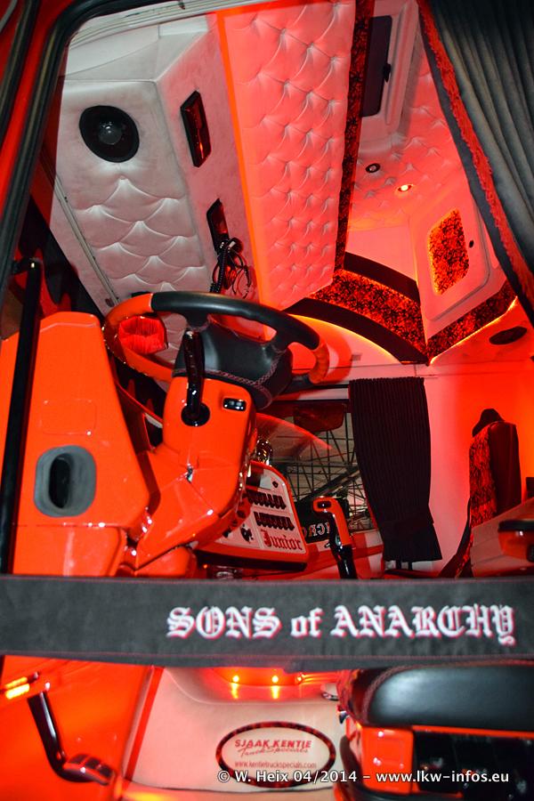 Truckshow-Ciney-2014-599.jpg