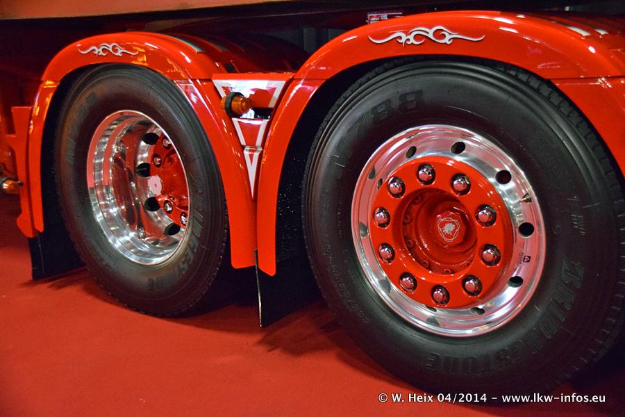 Truckshow-Ciney-2014-607.jpg