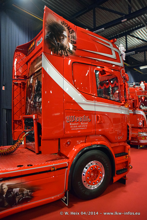 Truckshow-Ciney-2014-608.jpg