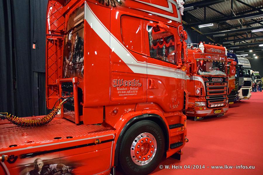 Truckshow-Ciney-2014-609.jpg