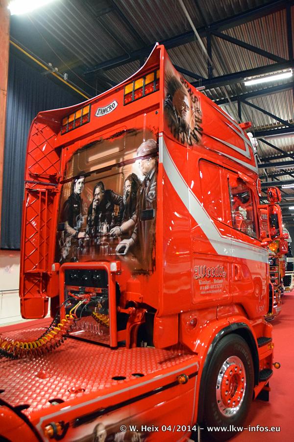 Truckshow-Ciney-2014-610.jpg