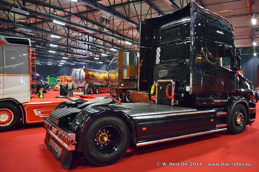 Truckshow-Ciney-2014-611.jpg