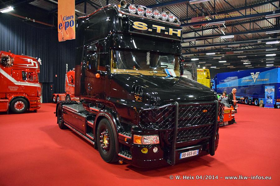 Truckshow-Ciney-2014-613.jpg