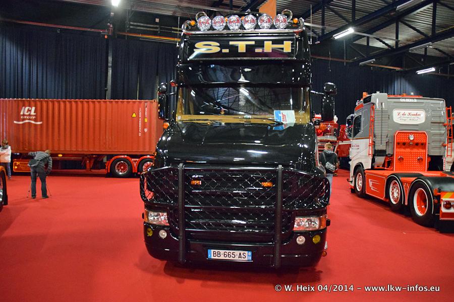Truckshow-Ciney-2014-615.jpg