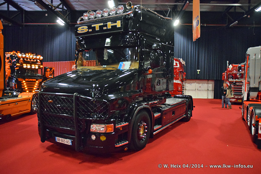 Truckshow-Ciney-2014-617.jpg
