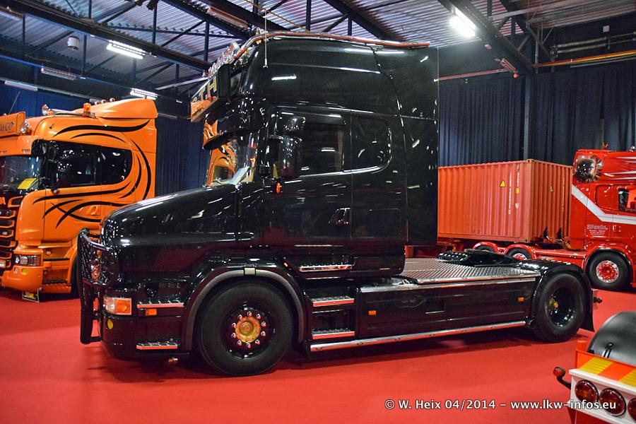 Truckshow-Ciney-2014-618.jpg