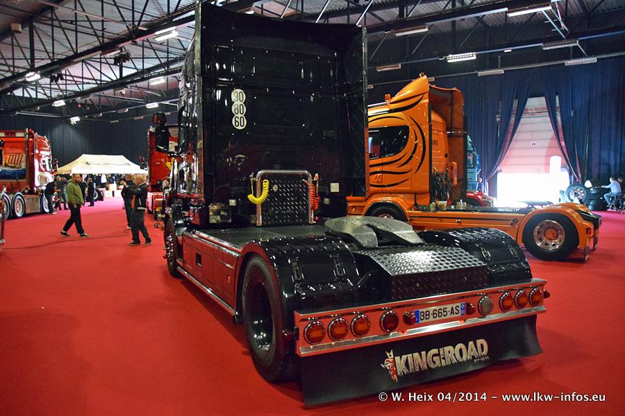 Truckshow-Ciney-2014-621.jpg
