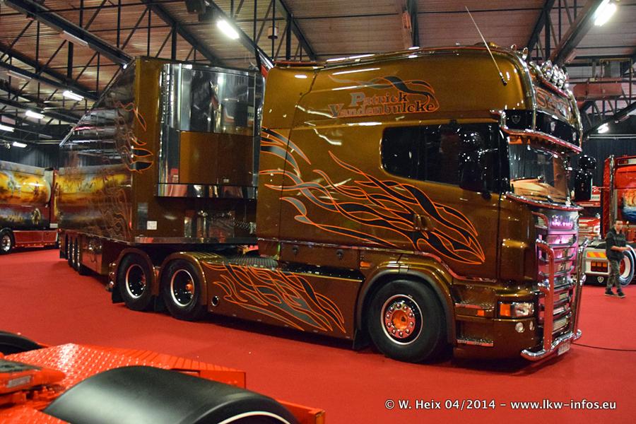 Truckshow-Ciney-2014-622.jpg