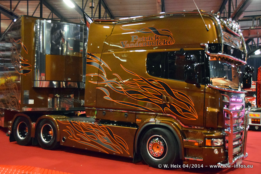 Truckshow-Ciney-2014-623.jpg
