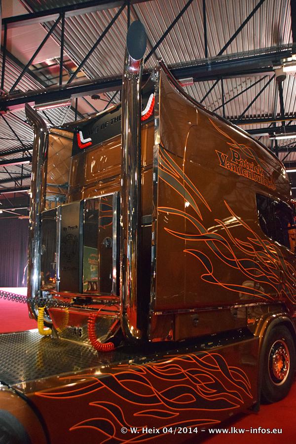 Truckshow-Ciney-2014-629.jpg