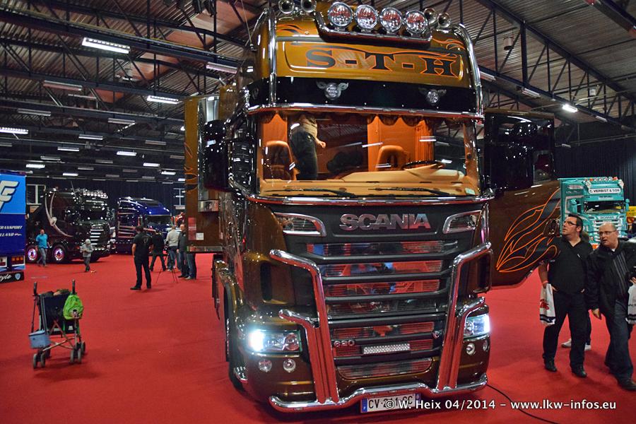 Truckshow-Ciney-2014-631.jpg