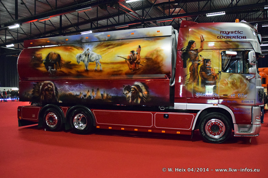Truckshow-Ciney-2014-633.jpg