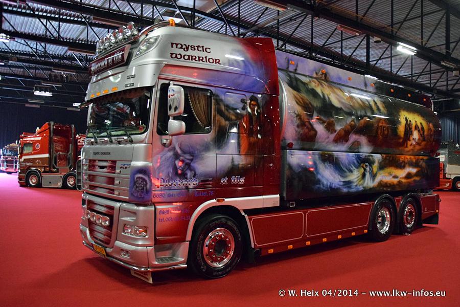 Truckshow-Ciney-2014-639.jpg