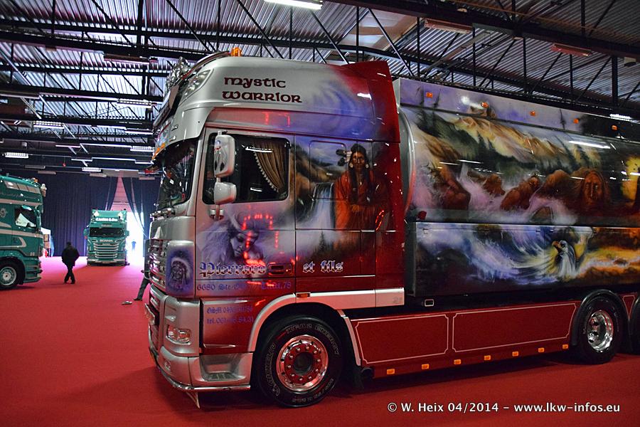 Truckshow-Ciney-2014-640.jpg