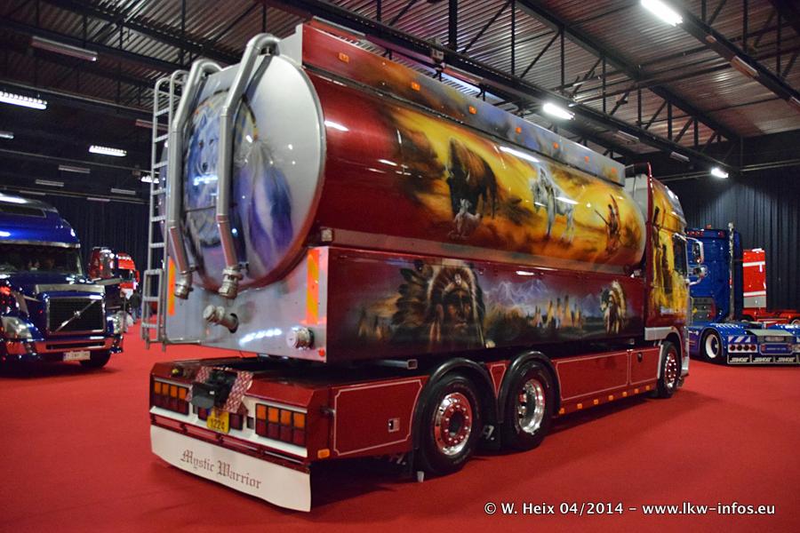 Truckshow-Ciney-2014-643.jpg