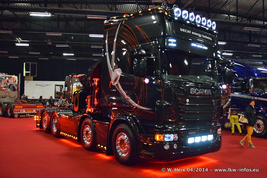 Truckshow-Ciney-2014-644.jpg