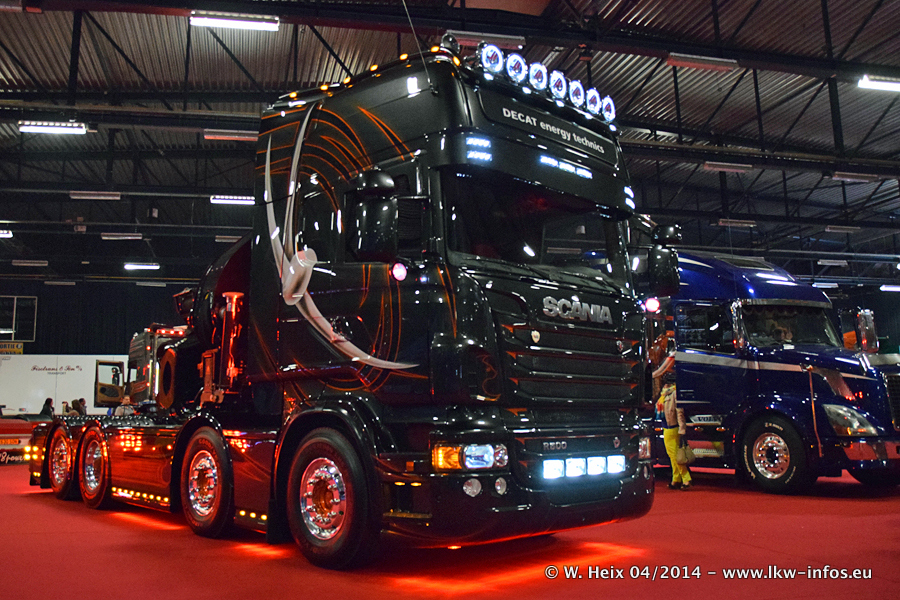 Truckshow-Ciney-2014-645.jpg