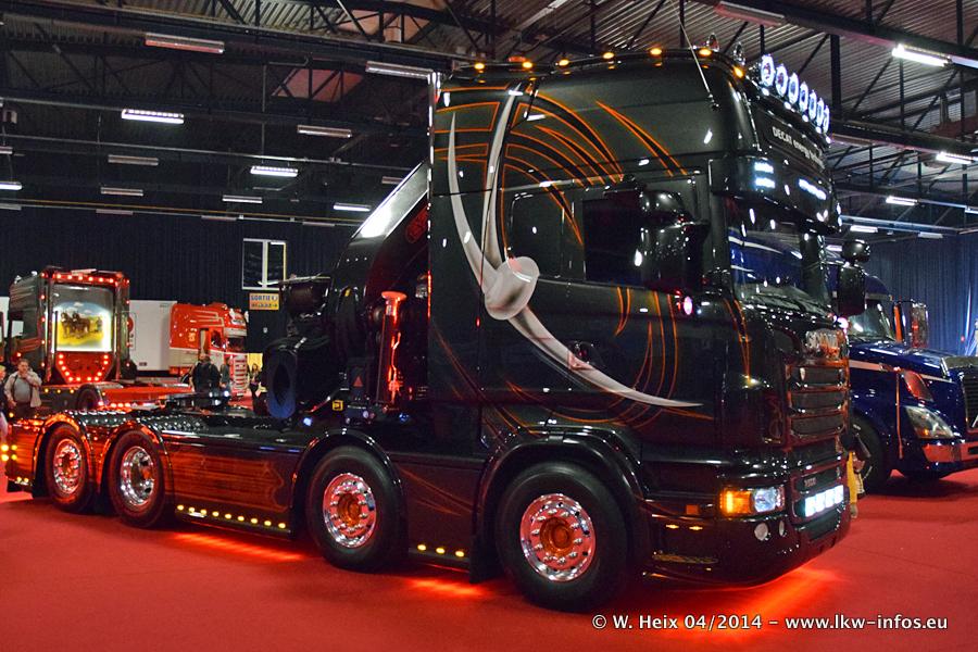 Truckshow-Ciney-2014-648.jpg