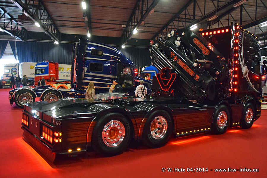 Truckshow-Ciney-2014-651.jpg