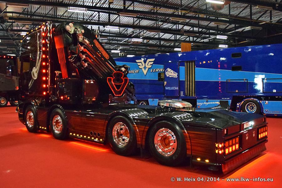 Truckshow-Ciney-2014-656.jpg