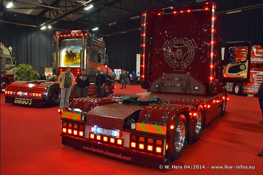 Truckshow-Ciney-2014-660.jpg