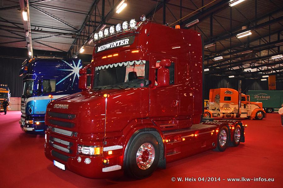 Truckshow-Ciney-2014-663.jpg