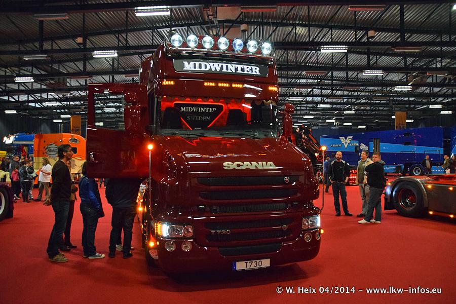 Truckshow-Ciney-2014-664.jpg