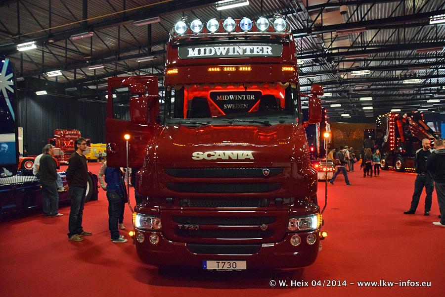 Truckshow-Ciney-2014-665.jpg