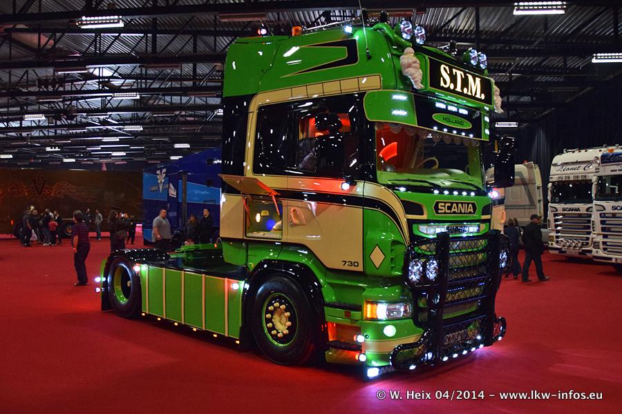 Truckshow-Ciney-2014-667.jpg