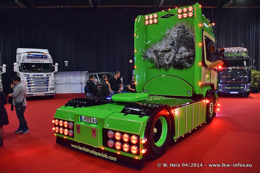 Truckshow-Ciney-2014-671.jpg