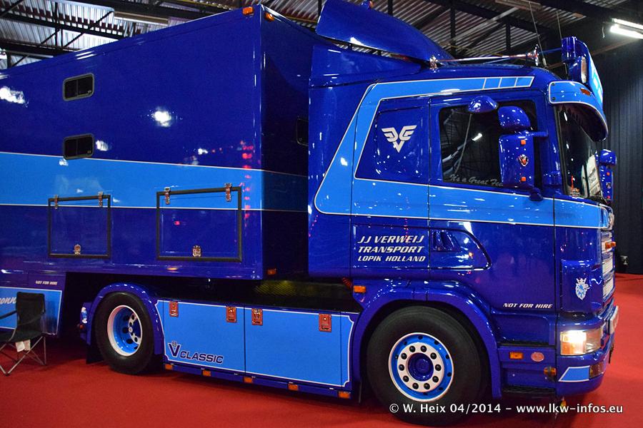 Truckshow-Ciney-2014-673.jpg
