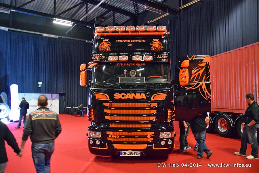 Truckshow-Ciney-2014-675.jpg