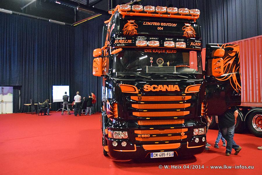Truckshow-Ciney-2014-676.jpg