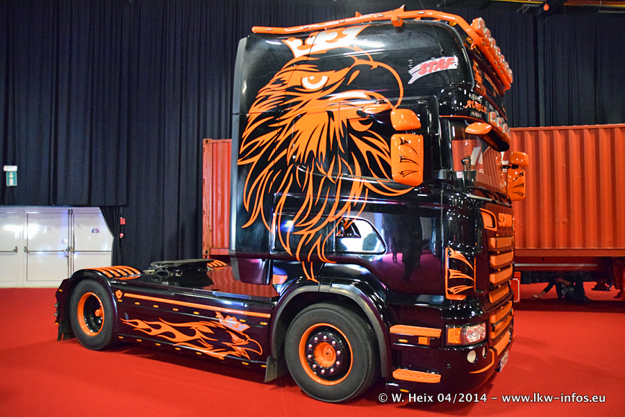 Truckshow-Ciney-2014-678.jpg