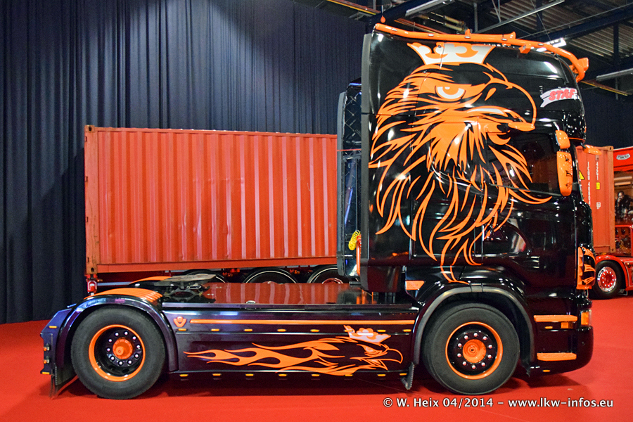 Truckshow-Ciney-2014-679.jpg