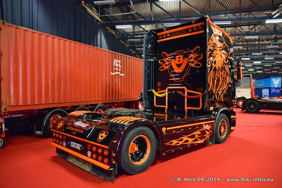 Truckshow-Ciney-2014-680.jpg