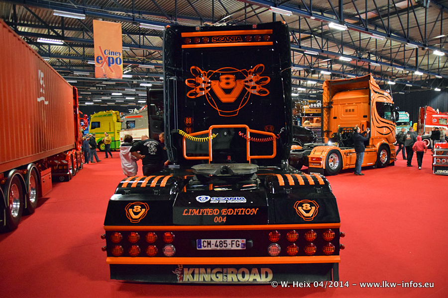 Truckshow-Ciney-2014-681.jpg