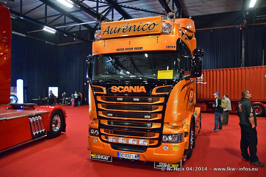 Truckshow-Ciney-2014-683.jpg