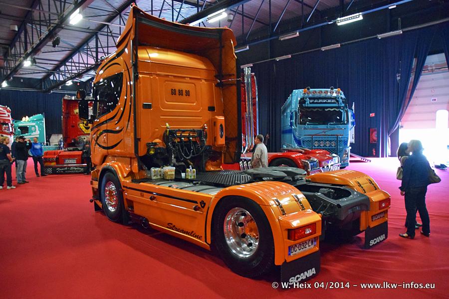 Truckshow-Ciney-2014-688.jpg