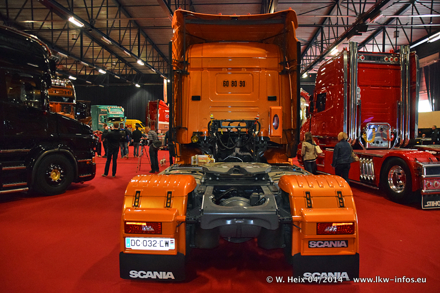 Truckshow-Ciney-2014-690.jpg